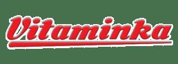 kolektor logo
